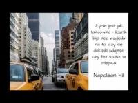 Cytaty motywacyjne 4