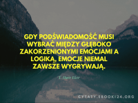 T. Harv Eker cytat o podświadomości