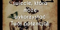 Zig Ziglar o wykorzystywaniu potencjału